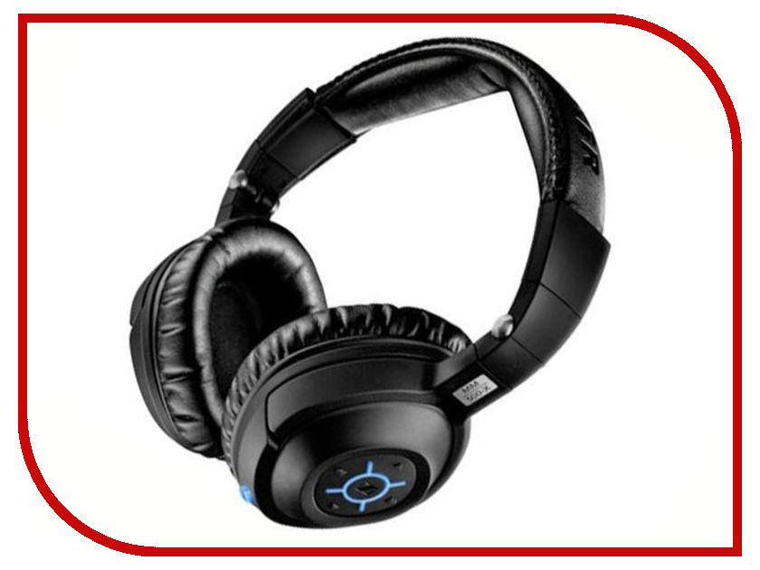 Гарнитура Sennheiser MM 550-X Travelгарнитуры<br><br>