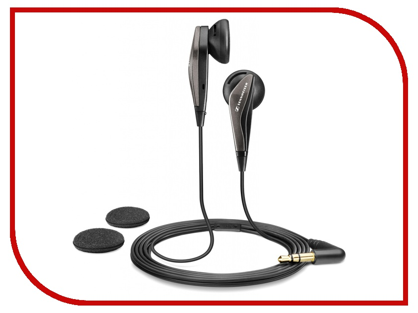 Наушники Sennheiser MX 375 WEST наушники sennheiser mx375 west 505406 505406
