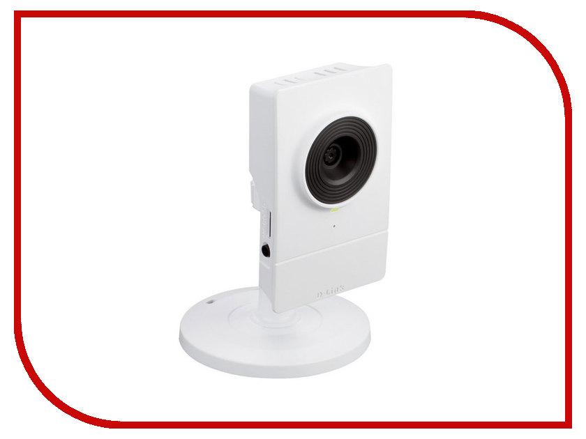 IP камера D-Link DCS-2103 / DCS-2103/UPA
