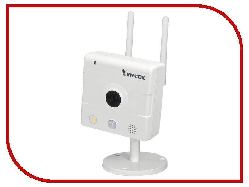 IP камера Vivotek IP8133W<br>