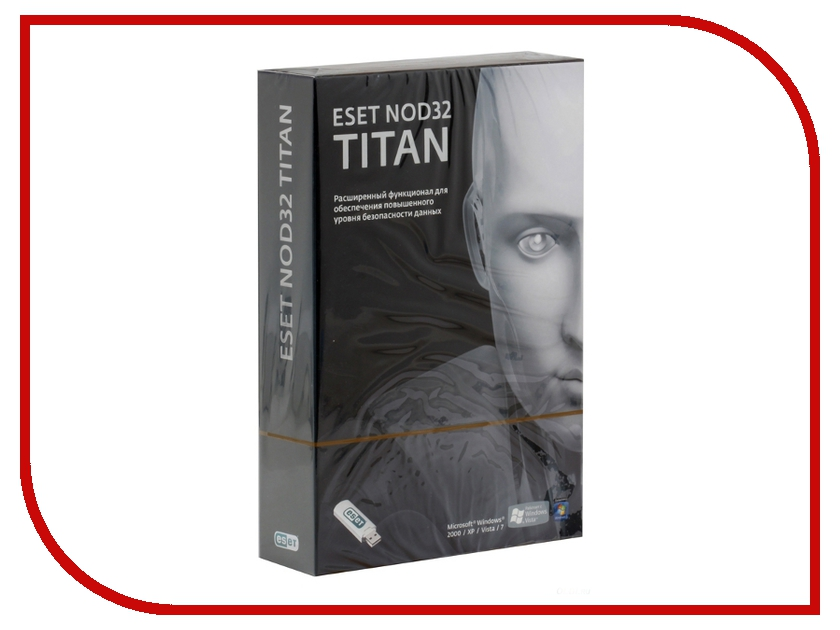 программное-обеспечение-eset-nod32-titan-total-security-3dt-1year-nod32-est-ns-box-1-1