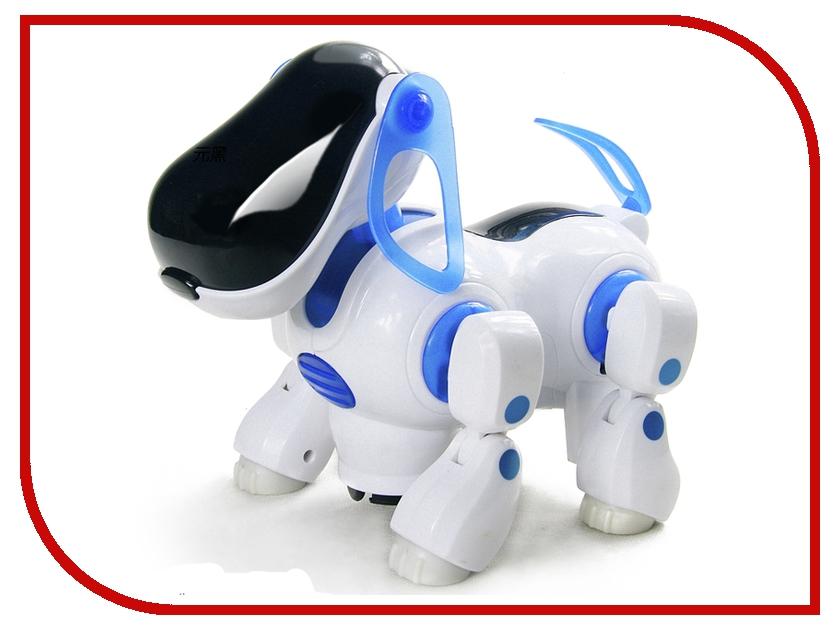 Радиоуправляемая игрушка 31 век 09-839 / Shantou Gepai 621106