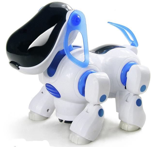 Игрушки электронные