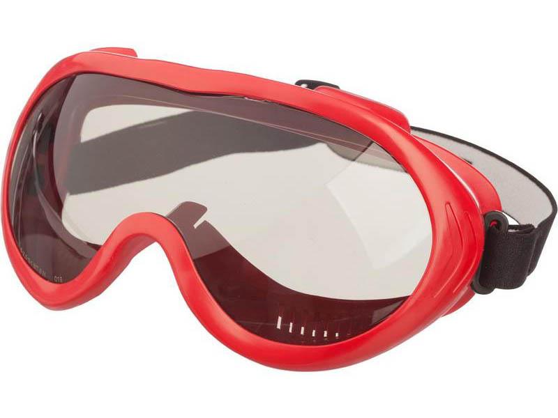 Очки защитные РОСОМЗ ЗН55 Spark Super 25530.