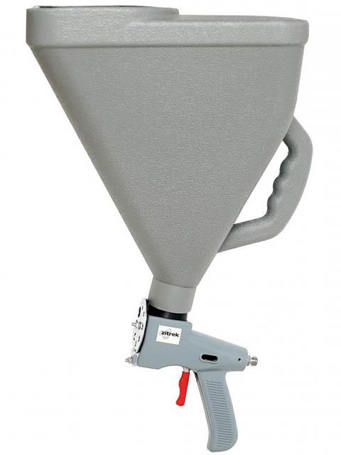 Zitrek FR-306 018-2483