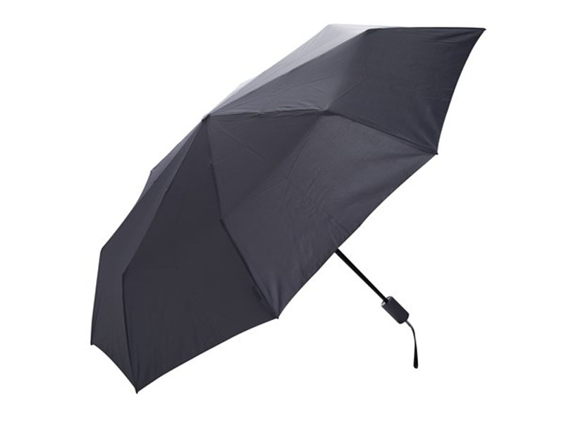 Зонт Xiaomi Ninetygo Ultra Big and Convenience Umbrella Grey
