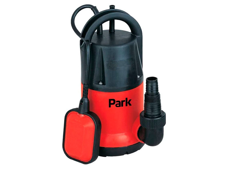 Насос Park PA-50008