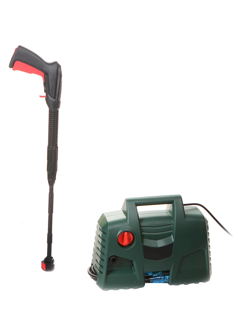 Мойка Bosch EasyAquatak 10006008A7E01