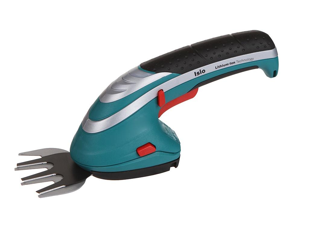 Садовые ножницы Bosch ISIO3 060083310U