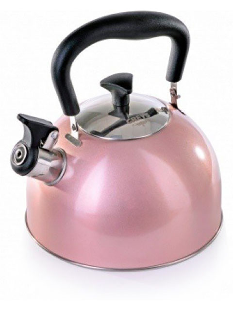 Чайник Greys KS-433