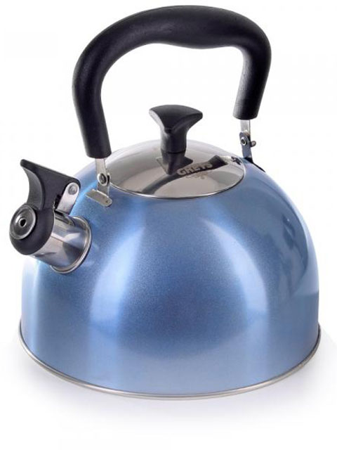 Чайник Greys KS-434