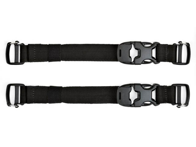 Аксессуар LowePro ProTactic Quick Straps Black LP37184-PWW