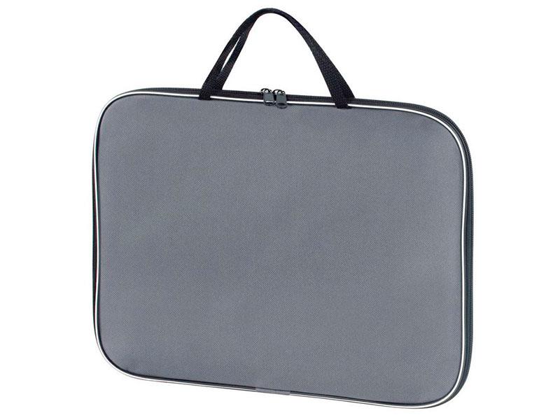 Папка Staff A4 Grey 228344 рюкзак staff flash grey 227047