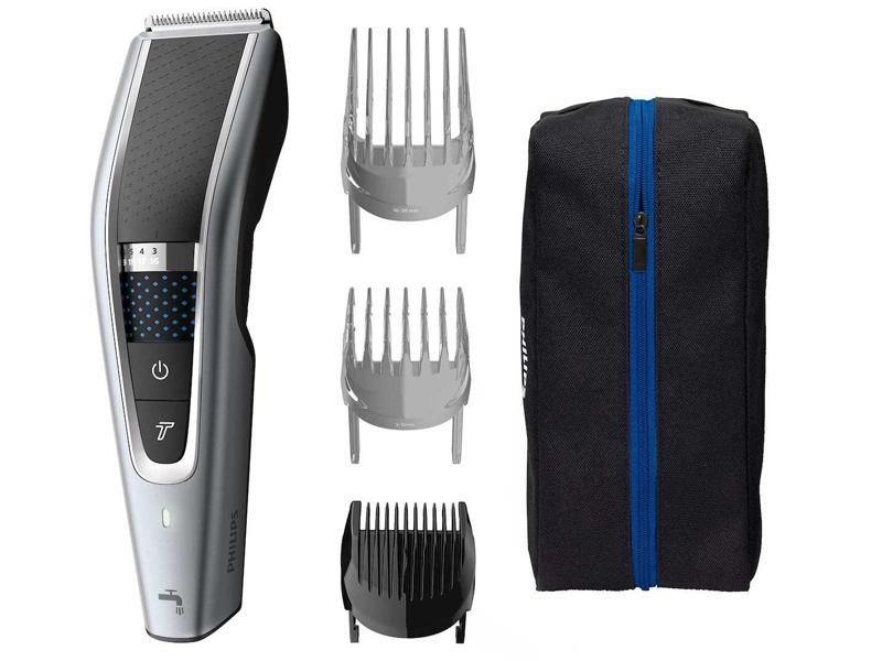 Машинка для стрижки волос Philips HC5630