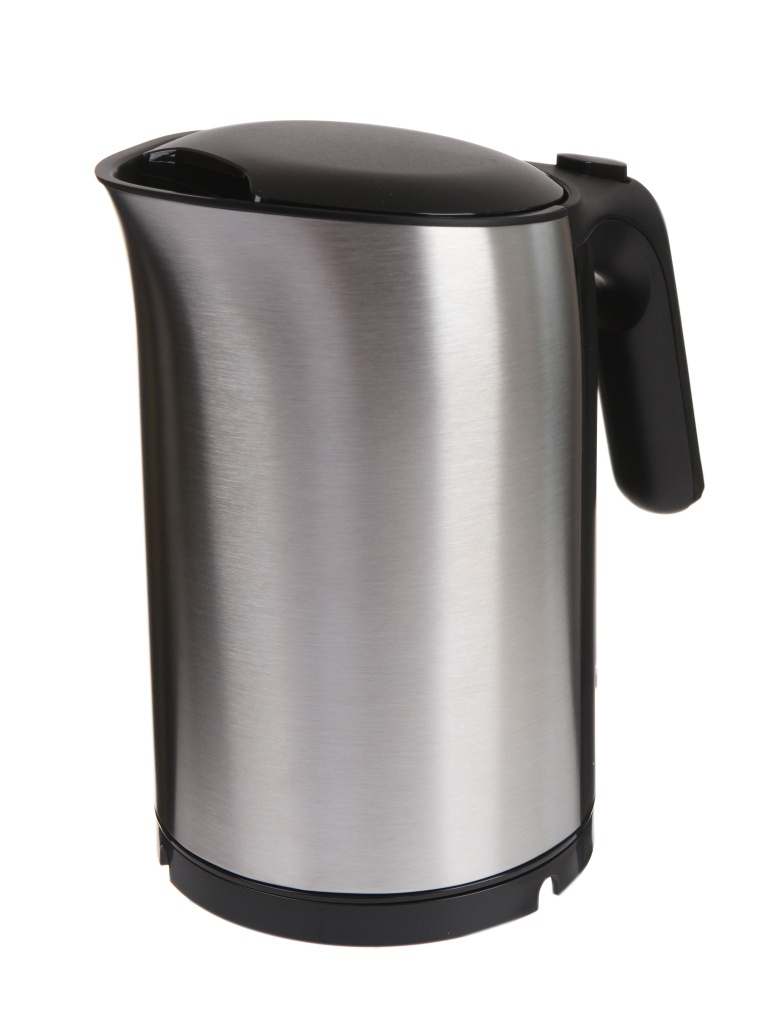 Чайник Braun WK 5100 Black
