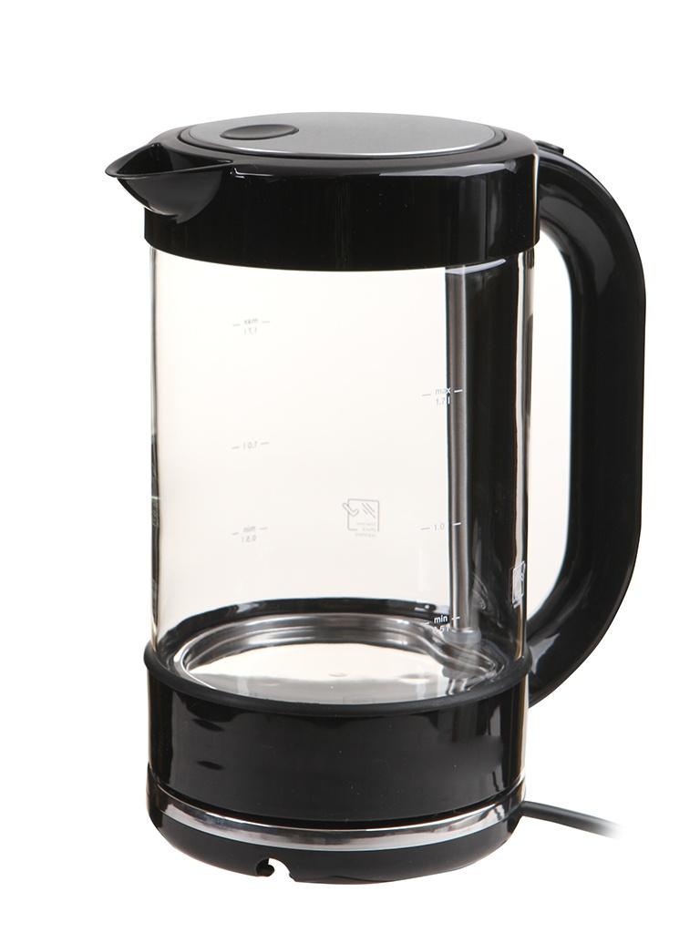 Чайник Bosch TWK 70B03 1.7L