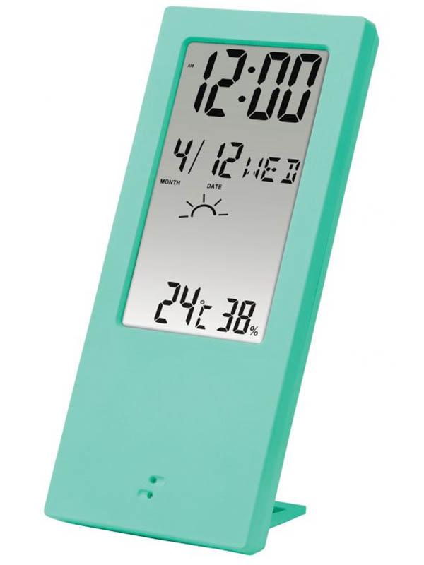 Термометр Hama TH-140 Mint