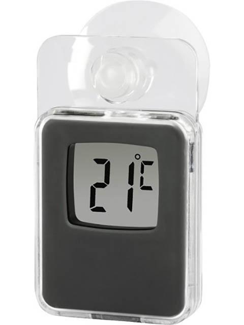 Термометр Hama 00176935 термометр hama th33 a черный 00123151
