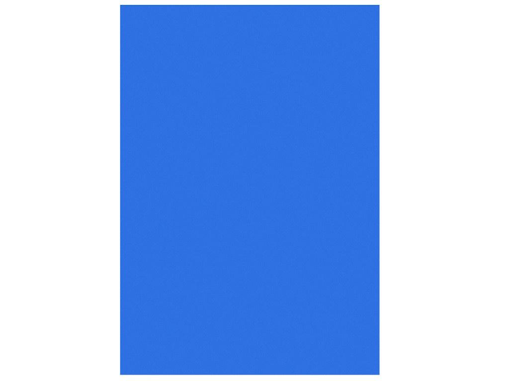 Набор Остров Сокровищ Фоамиран 50x70cm 1mm Blue 661686