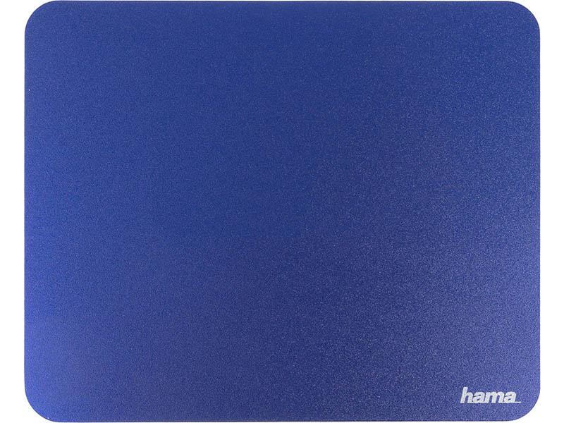 Коврик Hama H-54751