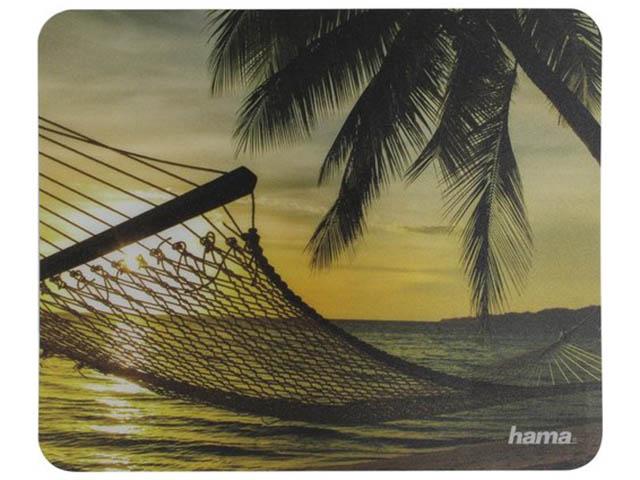 Коврик Hama Hammock 54793