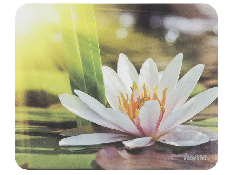 Коврик Hama Relaxation 1058941