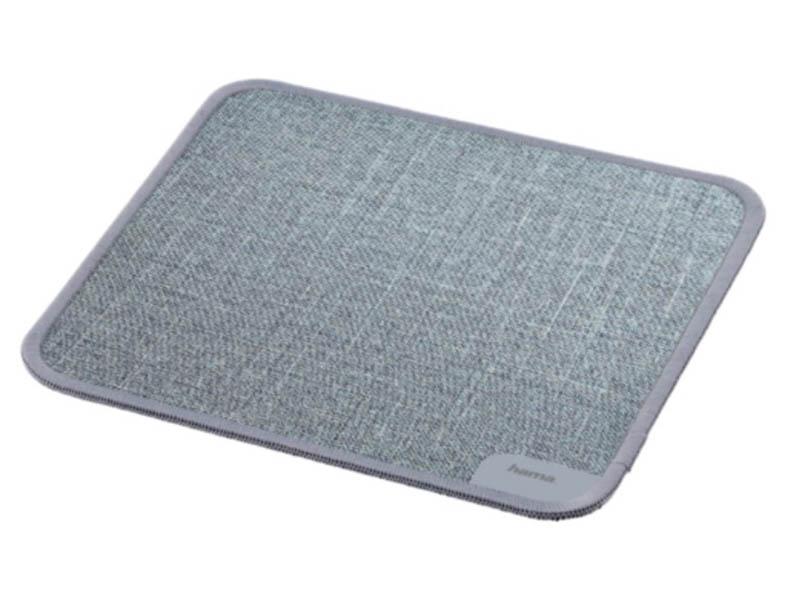 Коврик Hama Textile Design 1126630