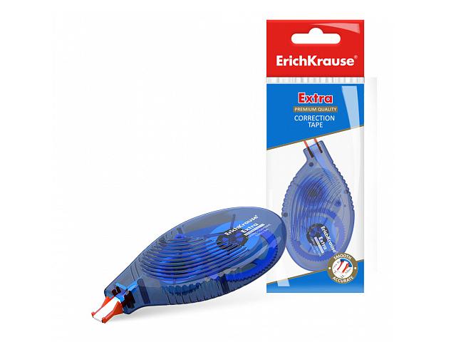 Корректирующая лента ErichKrause Extra 5mm x 8m 46142