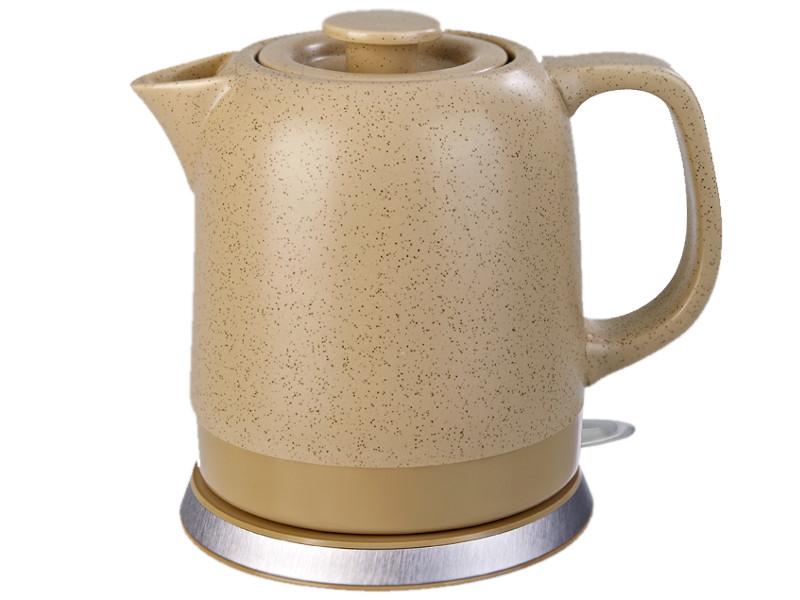 Чайник Ладомир 146 sitemap 146 xml
