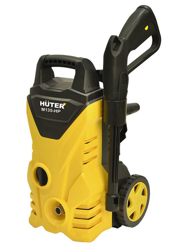цена на Мойка Huter М135-НР 1.65 кВт