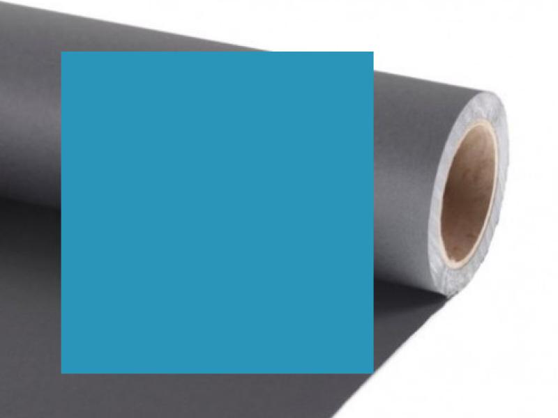 Фон Raylab 003 2.72x11m Light Blue
