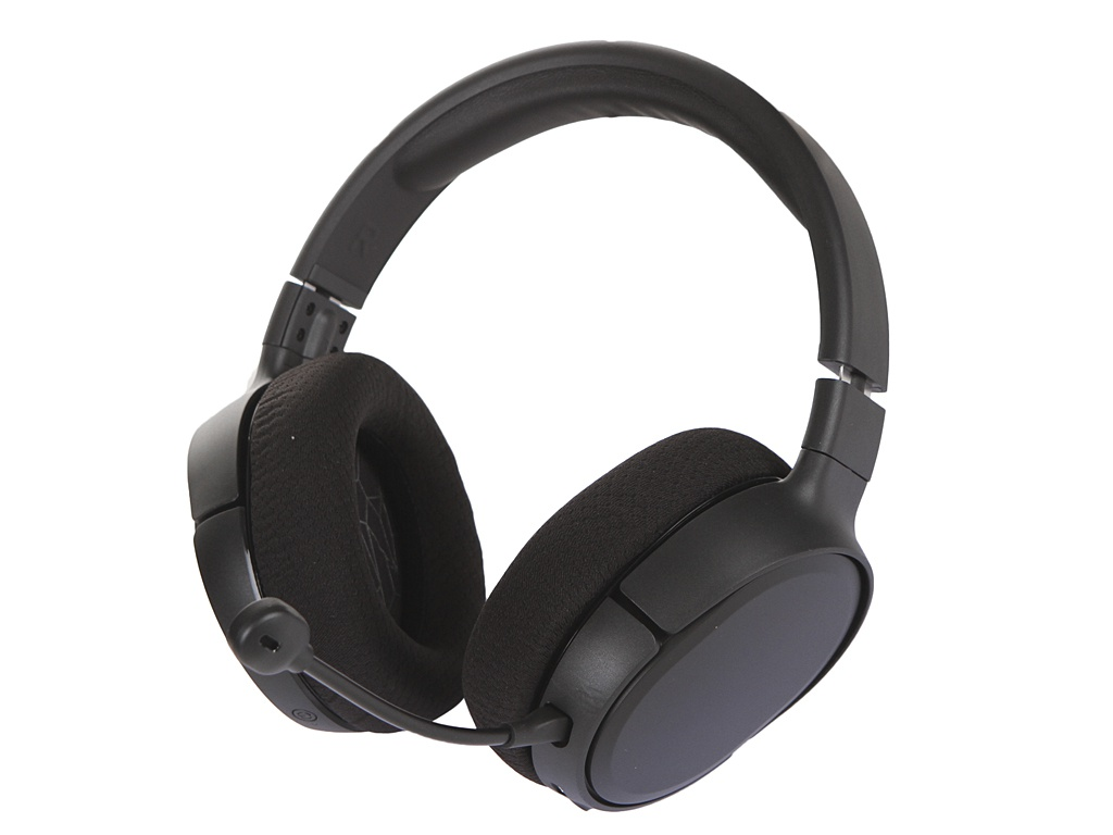 Наушники SteelSeries Arctis 1 Wireless 61512