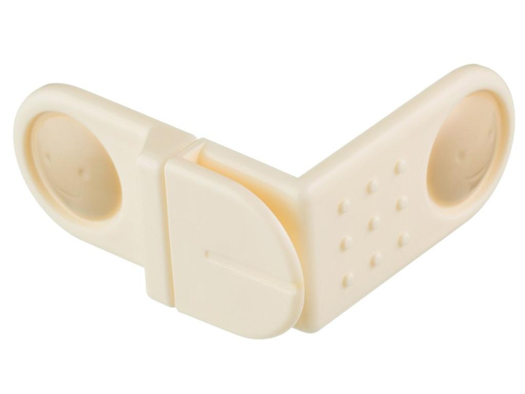 Блокираторы для ящика комода Roxy-Kids 2шт RDG-003