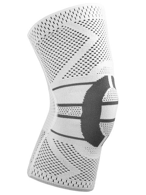 Ортопедическое изделие Наколенник Смарт Компресс Aquarius Размер №3 СК01050001