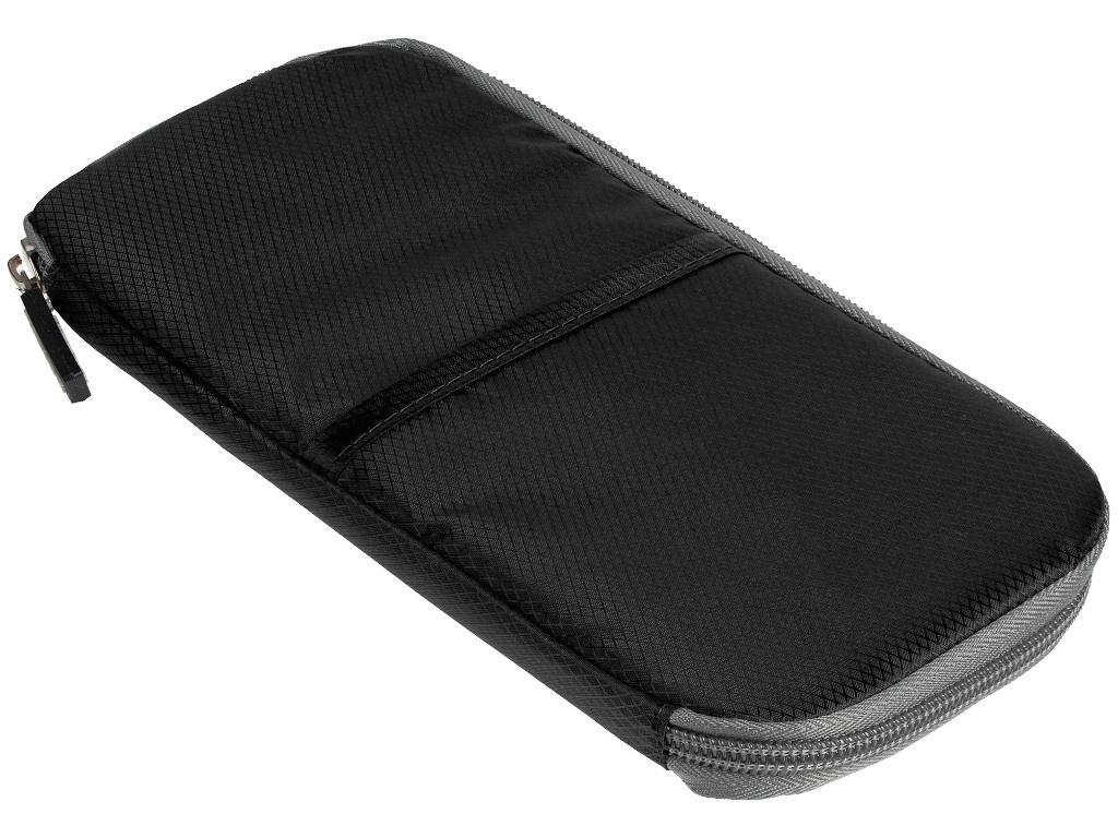 Органайзер для путешествий Stride Torren Black 10371.30