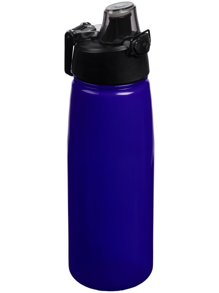 Бутылка Проект 111 Rally 750ml Blue 12057.40
