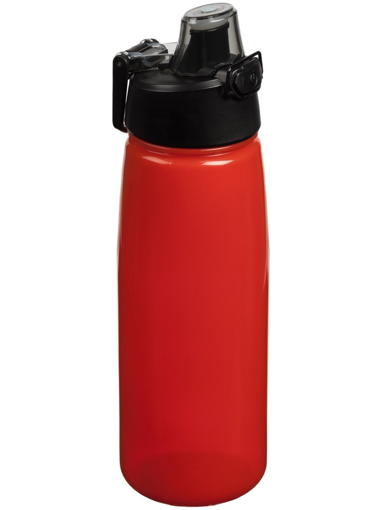 Бутылка Проект 111 Rally 750ml Red 12057.50