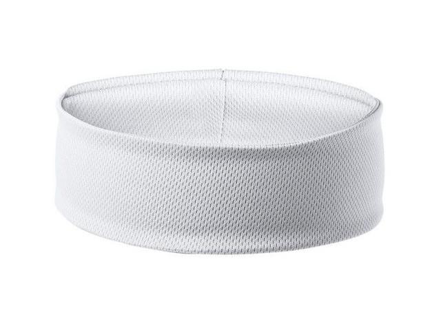 Охлаждающая повязка на голову Проект 111 Cool Head MKT5746 White