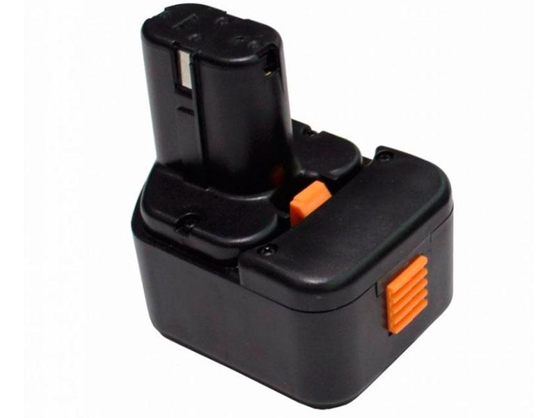 Аккумулятор Вихрь АКБ12Н3 КР для ДА-12-1/ДА-12-1кДА-12-2/ДА-12-2к 71/8/23