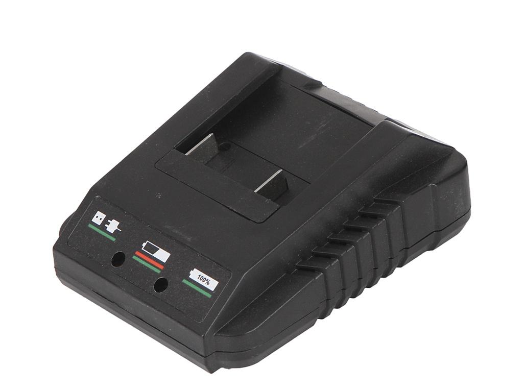 Зарядное устройство Вихрь ЗУ14Л1 KP для ДА-14.4Л-2К 71/8/53 зарядное