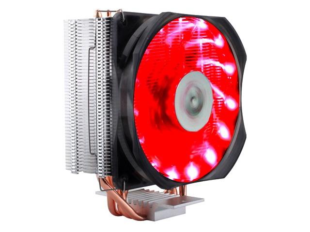 цена на Кулер Aardwolf Performa V120 APF-GH-V120 (S775/115X/1366/2011/2066/FM1/2+/AM2/2+/AM3/3+/AM4)