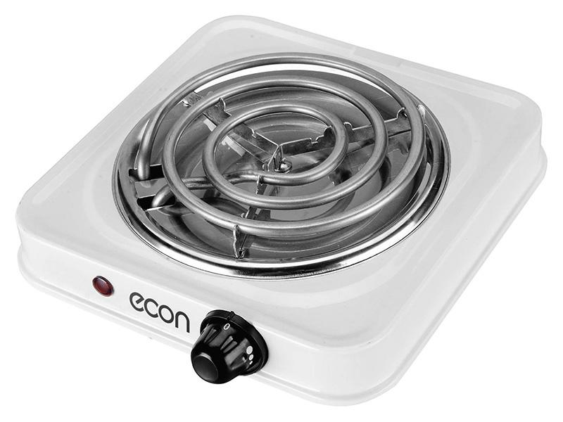 Плита Econ ECO-110HP