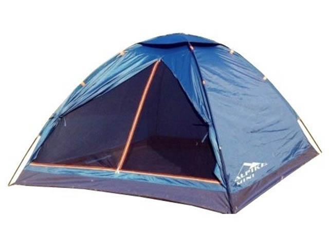 Палатка Alpika Mini 3 MB-TS-02