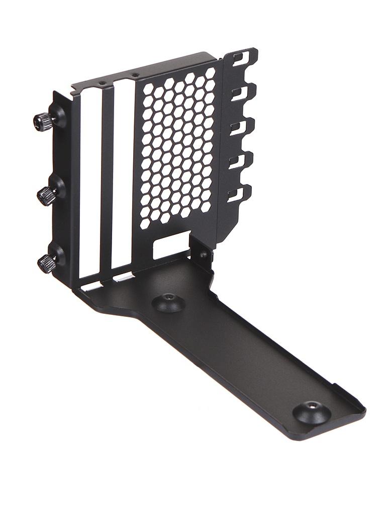 Крепление для вертикальной установки GPU с райзер-кабелем Phanteks 220mm PH-VGPUKT_02