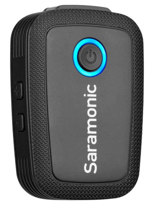 Передатчик Saramonic Blink500 TX