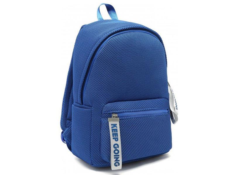 Рюкзак Bequest BQ1930 Blue