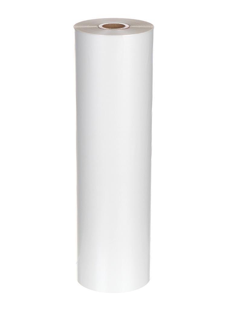 Пленка для ламинирования Office Kit 305mm x 150m 32мкм полуматовая PET032P0305M150