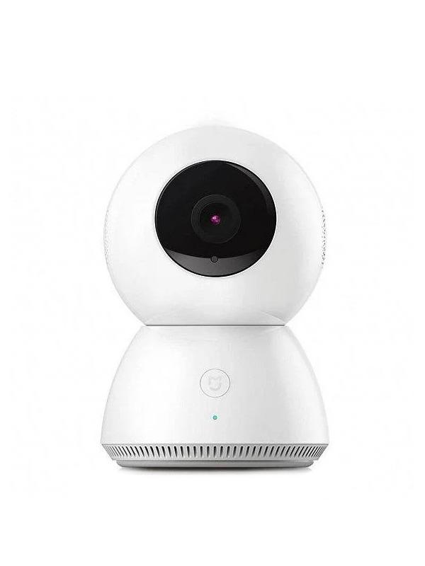 IP камера Xiaomi Mijia 360 Home Camera QDJ4005CN