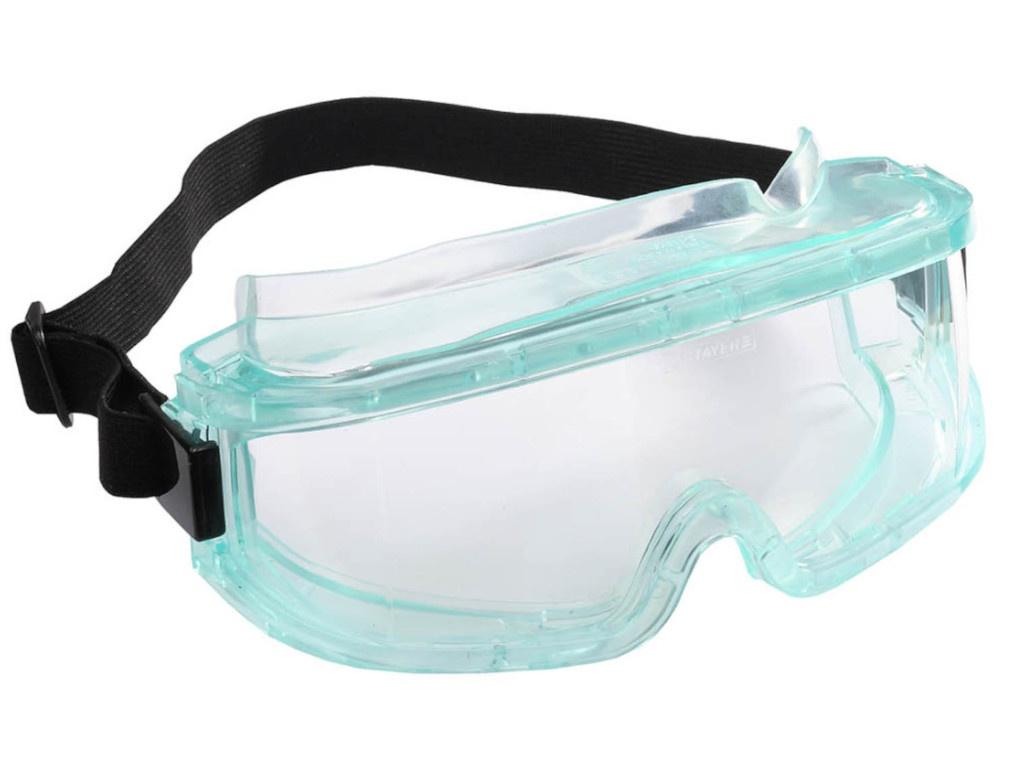 Очки защитные Stayer Grand 2-110291