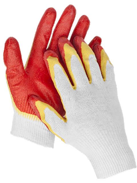 Перчатки Stayer Expert размер L-XL 11409-XL